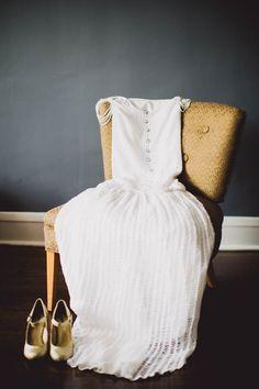 Casamento inspirado no Grande Gatsby   Look da Noiva