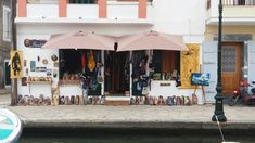 Our shop in Lakka, Paxos island. Paxos Island, Studios, Shopping
