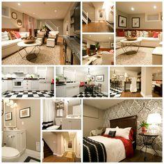 Income Property Season 8, Matt & Sarah, HGTV Canada