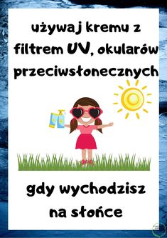 Kids Education, Kindergarten, Ocean, Europe, Early Education, Kindergartens, The Ocean, Preschool, Preschools