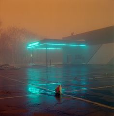 by Justin Broadway, via Flickr