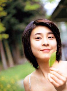 yuko takeuchi - photo #29