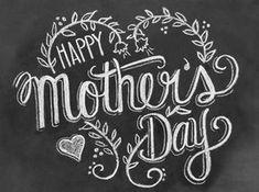 Happy Mother's Day! In Dutch- Fijne Moederdag! http://zomijntje.nl/Fijne-Moederdag
