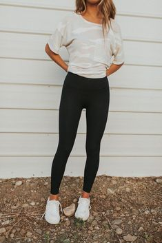 Comfy School Outfits, Simple Outfits For School, Cute Simple Outfits, Cute Lazy Outfits, Teenage Girl Outfits, Basic Outfits, Teen Fashion Outfits, Cute Athletic Outfits, Teen Fall Outfits