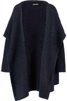 Shop on-sale Vince Wool, silk and cashmere-blend hooded cardigan . Browse other discount designer Knitwear & more on The Most Fashionable Fashion Outlet, THE OUTNET.COM