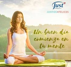 ☘ Just te conecta ☘ Just te transforma ☘ . . #productosnaturales #productosjust #aromaterapia #aceitesesenciales #justTeConecta… Green Pillows, Just In Case, Instagram, Tips, Wellness Products, Wallpapers, Yoga Art, Love Book Quotes, At Home Spa