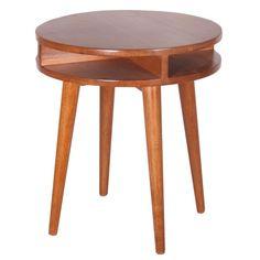 Porthos Home Solarium Side Table - 122.99