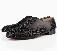 Google Image Result for http://unbiasedwriter.com/wp-content/uploads/2012/06/christian-louboutin-freddy-man-flat.jpg