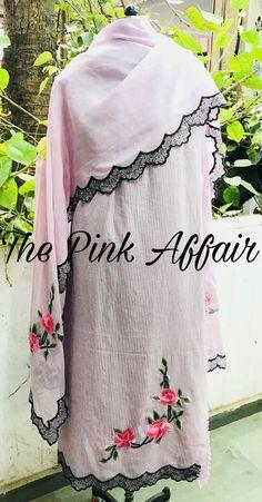 Har😍 Punjabi Suits Designer Boutique, Boutique Suits, Indian Designer Suits, Salwar Suits Party Wear, Punjabi Salwar Suits, Salwar Dress, Patiala, Salwar Kameez, Embroidery Suits Punjabi