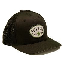 Fulton Trucker Hat