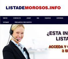 https://www.ideaweb.es/diseno-web-servicio-a-empresas/  Esta empresa de Madrid nos contrata nuestros servicios de diseño y servicio técnico de mantenimiento web para la renovación de zonas concretas de su p