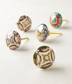 knobs-hardware-decorative-design-pattern