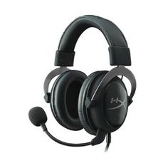 #Amazon: $99.8 or 34% Off: HyperX Cloud 2 Gaming Heaset  Digital PC copy of Rainbow 6 Siege - $69.99 @ Amazon (... #LavaHot http://www.lavahotdeals.com/us/cheap/hyperx-cloud-2-gaming-heaset-digital-pc-copy/71752