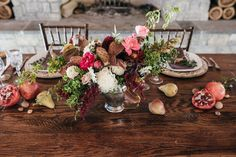 Image result for refined rustic wedding