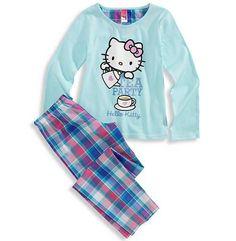 b4d89ddb16 24 mejores imágenes de Pijamas niños y niñas en 2019