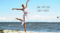 Samos, Happy, Animals, Mantra, Relax, Self Discovery, Animales, Animaux, Ser Feliz