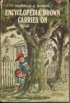 vintage Childrens Books product image