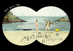 nothing better than a new Wes Anderson movie. Moonrise Kingdom poster from Poster Collective Moonrise Kingdom, Wes Anderson Films, Dr. Martens, Kingdom Movie, Kingdom 3, Stop Motion, Illustrations Posters, Cool Pictures, Scene