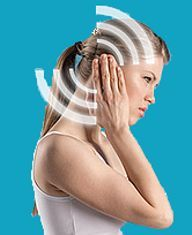 Side Effects Acupuncture Discover Holistic Ways To Manage Tinnitus. Tinnitus is a medical condition in which a person hears noise or ringing in the ears when no external sound is present. Acupuncture Points, Acupressure Points, Ringing Ears Remedy, Tinnitus Symptoms, Cognitive Behavioral Therapy, Hearing Aids, Chinese Medicine, Medical Conditions, Side Effects