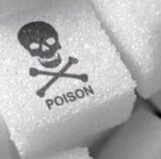 Aspartame-Cancer Link Exposed