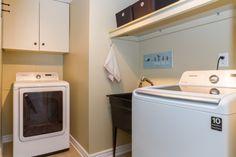 Grape Vines, Washing Machine, Home Appliances, House Appliances, Vineyard Vines, Appliances, Vines