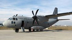 "Google Translation - Lima, the Peruvian air force   to receive the first of four AleniaAermacchi C-27J ""Spartan"" tactical transport. The plane No. FAP-328 is the first of two copies commissioned in December 2013. The Peruvian air force has doubled its order a year later.   The C-27J ""Spartan"" will be operated from the premises of the airbase in Lima-Callao by the 844 th Tactical Transport Squadron.   The C-27J ""Spartan""   The C-27J ""Spartan"" is a fixed-wing aircraft of Light Utility Tactical…"