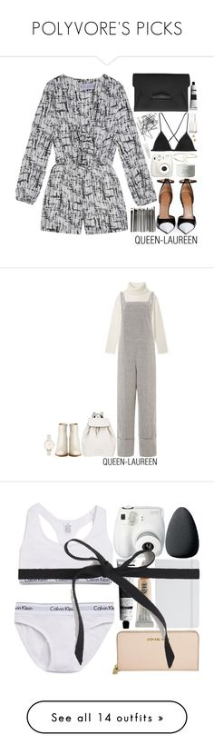 """""""POLYVORE'S PICKS"""" by queen-laureen ❤ liked on Polyvore featuring Madison Square, Givenchy, Kiki de Montparnasse, Topshop, Fresh, Essie, Aesop, Byredo, H&M and Tory Burch"""
