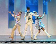 malta junior eurovision 2013 lyrics