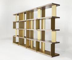 Le meilleur de Maison & Objet Miami / Bibliothèque Edizioni (Robicara)
