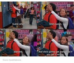 I miss this show!!!