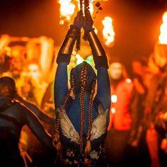 Beltane 2016. Copyright Dan Mosley for Beltane Fire Society.  beltane.org twitter.com/beltanefs facebook.com/beltanefiresociety  #beltane #beltanefirefestival #edinburghbeltane #festival #firefestival #travel #events #charity #volunteers #caltonhill #edinburgh #scotland #edinburghfestivals #outdoortheatre #fire