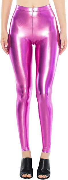 Ski Pants, Global Brands, Athletic Fashion, Long Tops, American Apparel, Leather Pants, Shorts, Metallic, Clothes