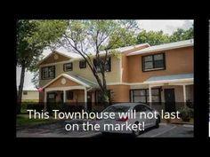 Southbridge | Townhome For Sale | Pembroke Pines | Real Estate | 33026