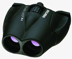 Binoculars and Monoculars - Pin it! :) Follow us :))  zCamping.com is your Camping Product Gallery ;) CLICK IMAGE TWICE for Pricing and Info :) SEE A LARGER SELECTION of binoculars & monoculars at  http://zcamping.com/category/camping-categories/camping-survival-and-navigation/binoculars-and-monoculars/ -  camping gear, hunting, camping essentials, camping - Pentax 62212 UCF-X II 10×25 Binocular « zCamping.com