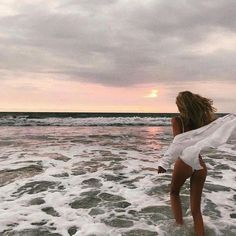 29 new ideas for photography water beach summer vibes Mixed Media Photography, War Photography, Types Of Photography, Creative Photography, Landscape Photography, Summer Vibes, Beach Pink, Summer Aesthetic, Beach Pictures