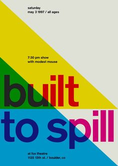 Best Film Posters : swissted__mike_joyce_05