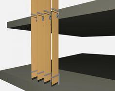 http://www.tektorum.de/attachments/konstruktion-technik/856d1218824354-vertikale-sonnenschutzlamellen-holz-lamellenbefestigung.jpg