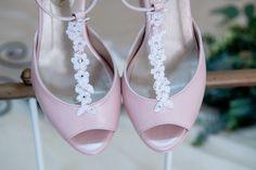 Brides, The Bride, Bride, Bridal