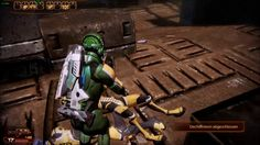 Mass Effect 2 Nebenmissionen