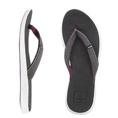 97c5664bd3ef Reef Rover SL Sandals - Women s