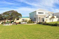 Dream Destinations (Regenwaldreisen): Die Rotse Host House, Südafrika