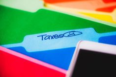 Wondering how to file taxes? You're in the right place. These days you've got options when tax season rolls around. You can fill out your returns on paper...