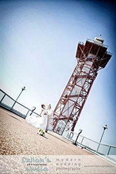 ©Fallon's Photography Studio | Wedding Photography | They said YES