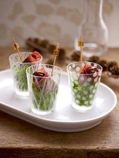 Die 103 Besten Bilder Von Gruß Aus Der Küche Finger Food