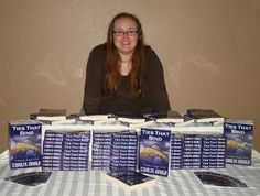 Book Reader's Heaven: Carolyn Arnold's First in Madison Knight Series Will Stump Readers!?!