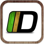Diptic: $.99  Easily combine multiple photos into one photo collage using multiple layouts (21 layouts available).