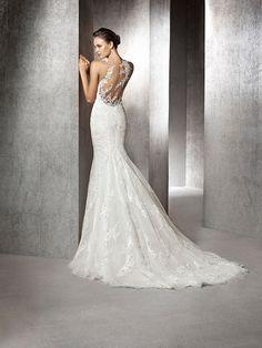 Hochzeitskleid verkaufen tirol