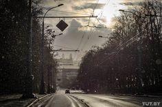 sneg_dozhd_pogoda_20151130_tutby_bas_phsl_dsc1994.jpg (620×414)