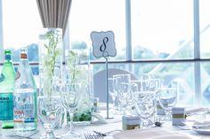 Wedding Photography | Toronto  Captured Moments Media  'Fearless Photographers' #wedding #atlantis #toronto #tablescape #florals #centrepiece