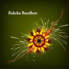 A collection of Raksha Bandhan Images for Check out the best rakhi pics, wishes, images and wallpapers today. Happy Raksha Bandhan Messages, Happy Raksha Bandhan Status, Happy Raksha Bandhan Quotes, Happy Raksha Bandhan Wishes, Happy Raksha Bandhan Images, Raksha Bandhan Greetings, Raksha Bandhan Songs, Raksha Bandhan Shayari, Raksha Bandhan Photos